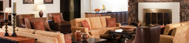 Supplies & Amenities That Matters For Hotel Guests