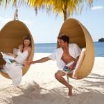 Types of Honeymoon Packages