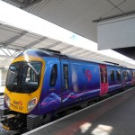 Easy Tips for Getting Cheap Train Tickets